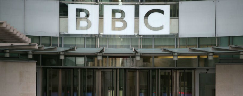 Сотрудницы BBC требуют от начальства извинений за свои низкие зарплаты