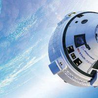 Астронавты NASA вскоре не смогут добраться до МКС