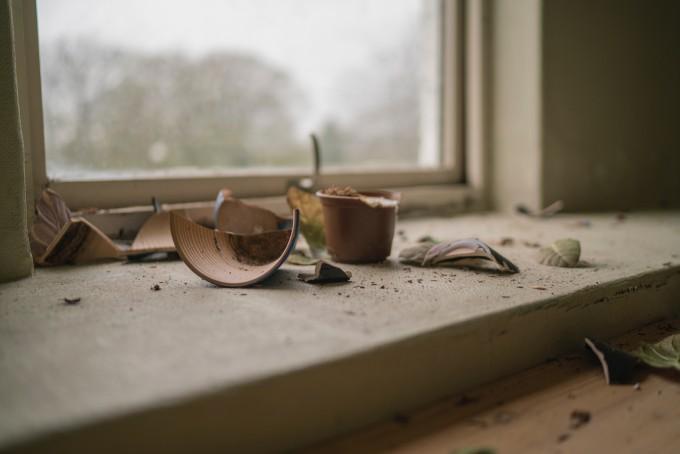 Страж внутри: можно ли договориться с внутренним критиком