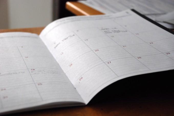 С новым «джобом»: 20 разнообразных стажировок января