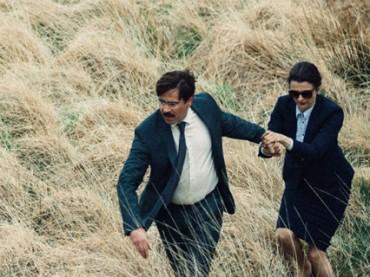 На глубине: 5 фильмов об одиночестве и том, можно ли его преодолеть