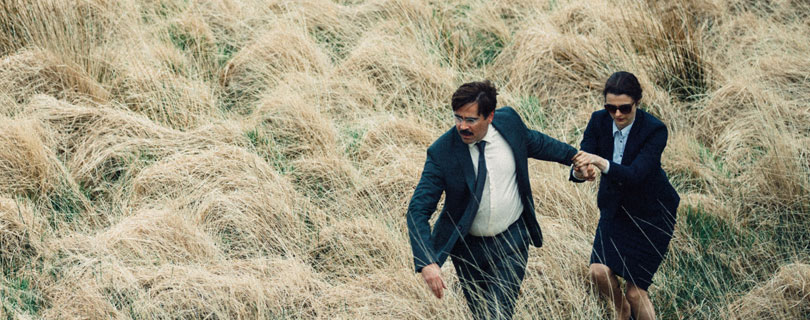 На глубине: 5 фильмов о одиночестве