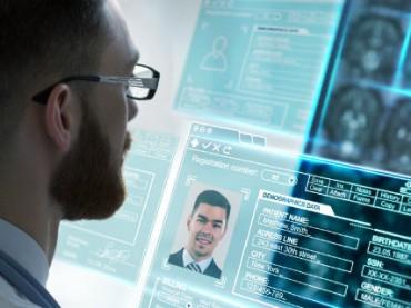 В Массачусетском технологическом институте назвали пять самых перспективных профессий 2018 года