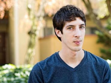 Бывший сотрудник Google обвинил компанию в дискриминации «белых консервативных мужчин»