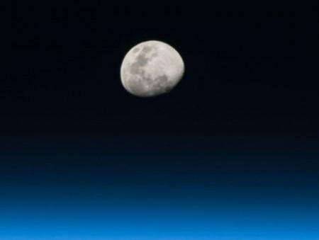 Премия Google Lunar XPrize в $30 млн не досталась никому