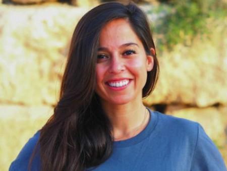 Необычное резюме помогло женщине найти работу мечты в Airbnb
