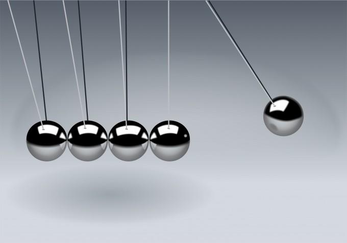 Как обойти карьерные ловушки: 16 советов от карьерного консультанта