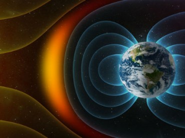 Астроном-любитель обнаружил спутник NASA, «потерявшийся» более 10 лет назад