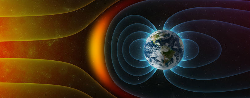 """Астроном-любитель обнаружил спутник NASA, """"потерявшийся"""" более 10 лет назад"""
