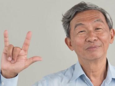 Alibaba открыла вакансию для тех, кому за 60, и получила 1000 резюме всего за сутки