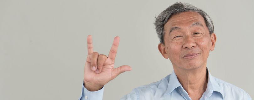 Alibaba открыла вакансию для старичков и получила 1000 резюме всего за сутки