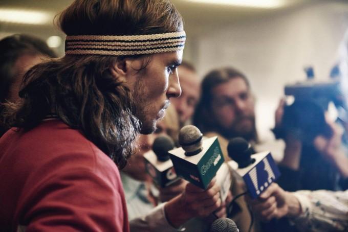 Вопреки всему: 15 «окрыляющих» кинобиографий людей, которые сохранили верность призванию