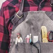 Рабочие профессии: какие зарплаты готовы предложить компании