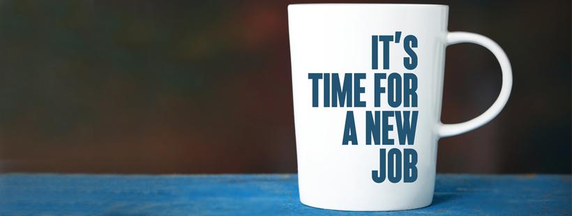 Февральский бум: 15 стажировок для тех, кто начинает карьерный путь