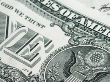 Денежные тренды: как растут зарплаты в городах-миллионниках