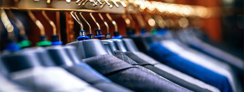 Только один из десяти британцев соблюдает деловой дресс-код на работе
