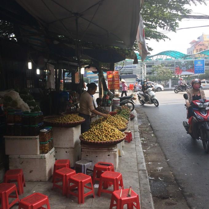 Трудный дауншифтинг в «легкую жизнь»: откровенный рассказ выгоревшего украинского менеджера о жизни в Юго-Восточной Азии