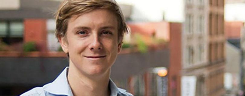 Один из основателей Facebook агитирует за безусловный базовый доход