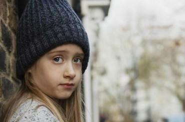 7-летняя девочка просит Zara сделать ее моделью одежды для мальчиков