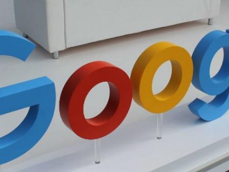 Еще один бывший сотрудник Google подал в суд на компанию за дискриминацию