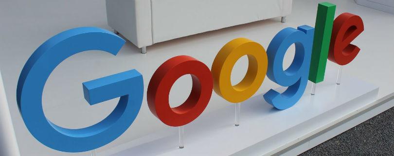 Еще один бывший сотрудник Google подал в суд на компанию