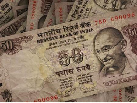 В двух штатах Индии введут базовый доход к 2020 году