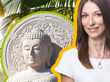 Почему ничего не делать – это ценный навык: колонка бизнес-тренера Наталии Тылки