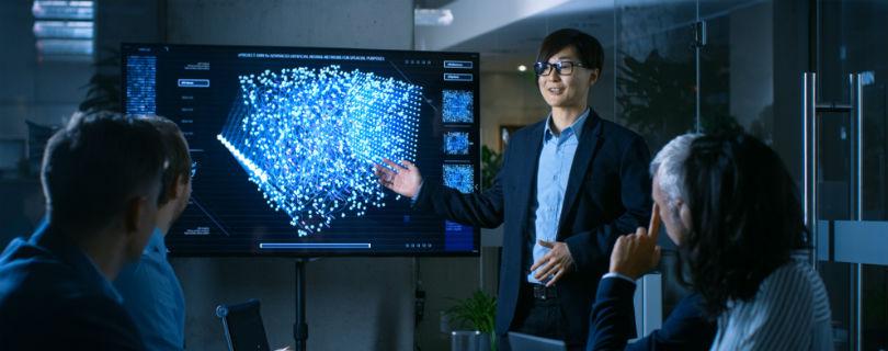 Эксперты по искусственному интеллекту придумали, как ИИ может навредить человечеству