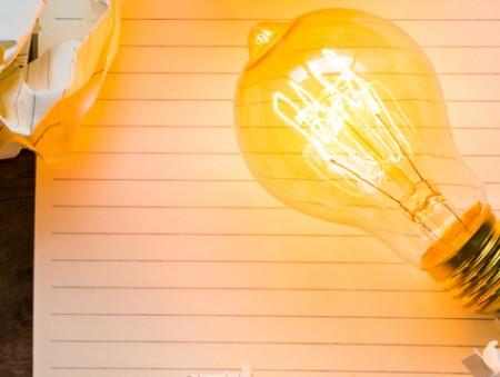 Обратить в свою веру: как защитить идею перед коллегами (слушать)
