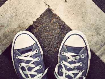 Без опыта: каких молодых специалистов хотят брать на работу компании