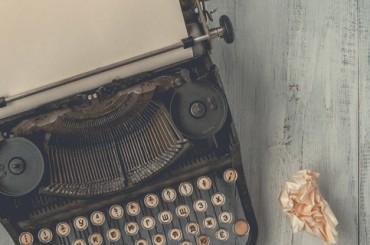 Хорошо писать: 10 книг для тех, кто хочет перестать бояться слов