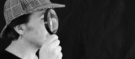 Проверка на прочность: как понять, стоит ли вам отвечать «да» работодателю