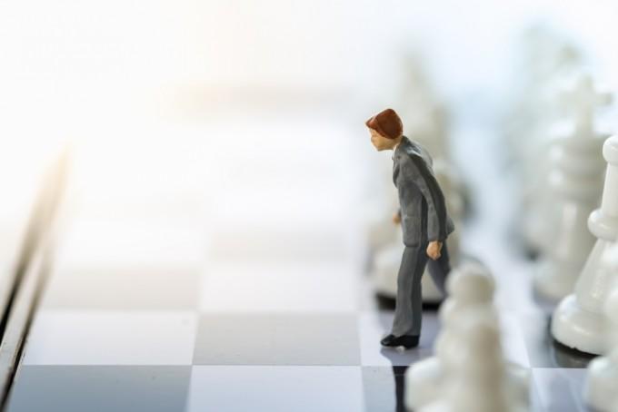 Почему ничего не делать – ценный навык: колонка бизнес-тренера Наталии Тылки