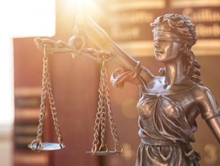 Юридическая практика: вызовы рынка труда и зарплаты специалистов