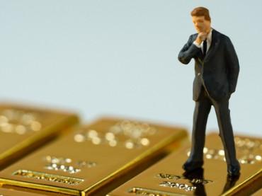 Невозможно отказаться: топ-5 самых денежных вакансий месяца