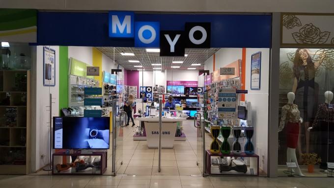 MOYO.ua: новые перспективы в новом году