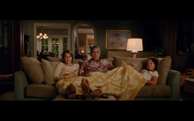 Детство никогда не заканчивается: 9 фильмов о семье и карьере, воспитании и взрослении