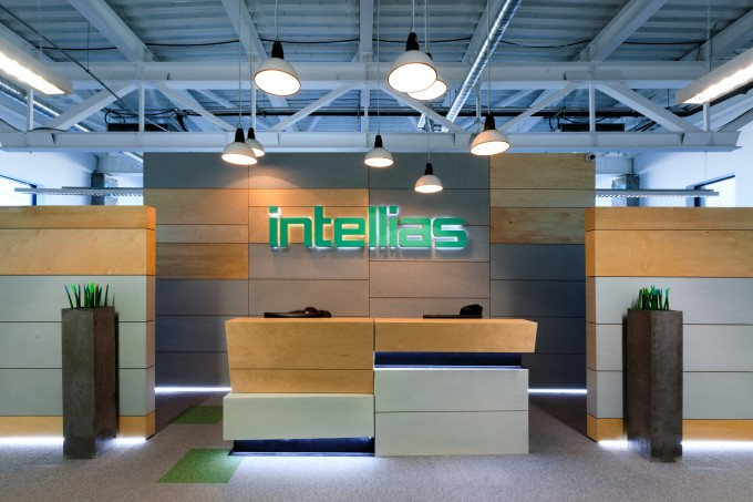 Интервью с работодателем: компания Intellias