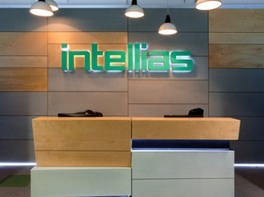 Інтерв'ю з роботодавцем: IT-компанія Intellias
