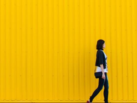 Гендерные цифры: как отличаются зарплаты женщин и мужчин