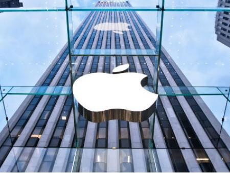 Apple построит отдельную сеть клиник для своих сотрудников