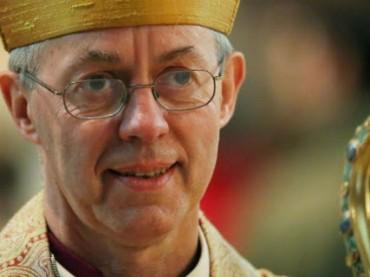 Британский архиепископ призвал отменить плату за обучение в вузах