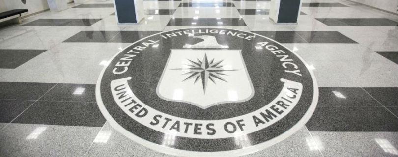 Главой ЦРУ впервые стала женщина