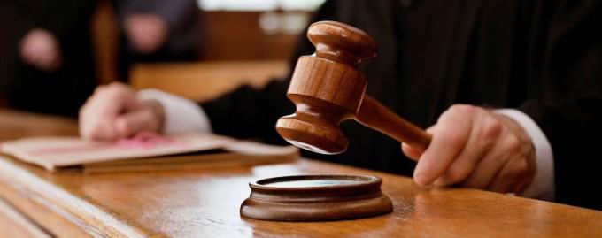 Румынский гастарбайтер не смог убедить судью, что он жив