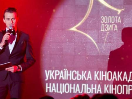Объявлены номинанты на «украинский Оскар»