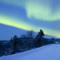 Финляндия оказалась самой счастливой страной в мире — доклад ООН