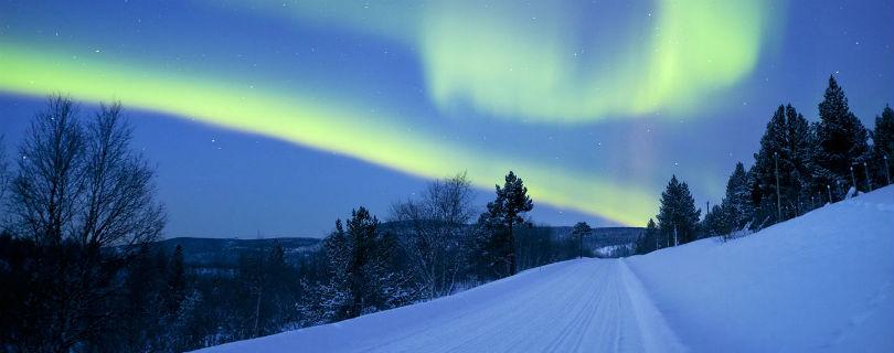 Финляндия оказалась самой счастливой страной в мире - доклад ООН