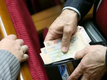 В Украине насчитали более тысячи миллионеров