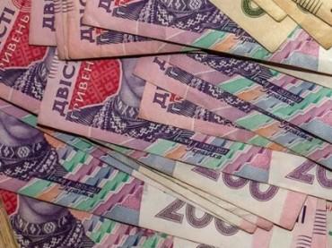 Создадут «доску позора» для работодателей, которые не платят зарплату