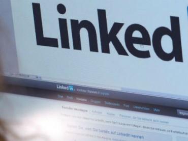 Apple и Google вошли в список лучших работодателей по версии LinkedIn